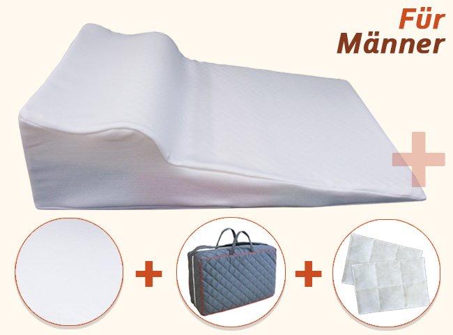 komplettpaket gegen reflux f r m nner hilfe bei stress mit heilkr uter herbafill. Black Bedroom Furniture Sets. Home Design Ideas